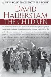 David Halberstam: The Children