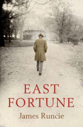 James Runcie: East Fortune