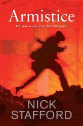 Nick Stafford: Armistice