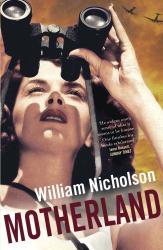 William Nicholson: Motherland