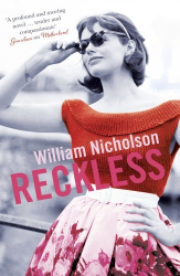William Nicholson: Reckless