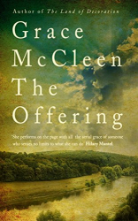 Grace McCleen: The Offering