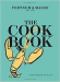 Tom Parker Bowles: Fortnum and Mason: The Cook Book