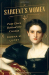 Donna M. Lucey: Sargent's Women: Four Lives Behind the Canvas