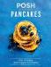 Sue Quinn: Posh Pancakes
