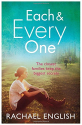 Rachael English: Each and Every One