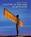 Philip Wilkinson: Irreplaceable: A History of England in 100 Places