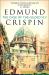 Edmund Crispin: The Case of the Gilded Fly (Gervase Fen 1)