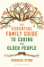 Deborah Stone: The Essential Family Guide to Caring for Older People
