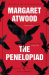 Margaret Atwood: The Penelopiad