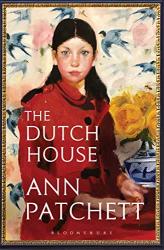Ann Patchett: The Dutch House