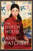 Ann Patchett: The Dutch House