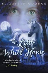 Elizabeth Goudge: The Little White Horse