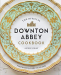 Annie Gray: The Official Downton Abbey Cookbook