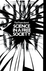 Paul Feyerabend: Science in a Free Society