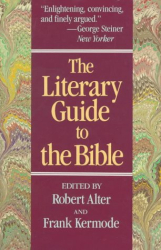 : The Literary Guide to the Bible