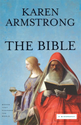 : The Bible: A Biography