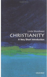 : Christianity: A Very Short Introduction (Very Short Introductions)