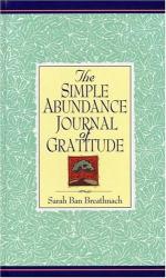 : The Gratitude Journal