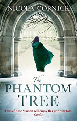 Nicola Cornick: The Phantom Tree