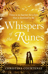 Christina Courtenay: Whispers of the Runes