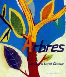 Jacques Prévert: Arbres