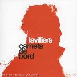 Lavilliers - Marin