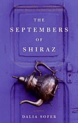 Dalia Sofer: The Septembers of Shiraz
