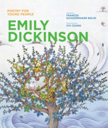 : Poetry for Young People: Emily Dickinson