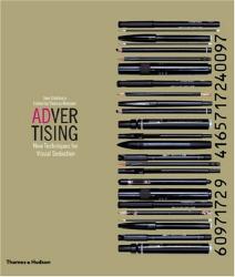 Uwe Stoklossa: Advertising: New Techniques for Visual Seduction