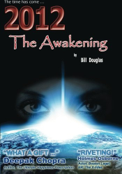 Bill Douglas: 2012 The Awakening (Kindle)