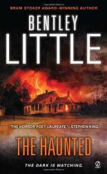 Bentley Little: The Haunted