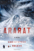 Christopher Golden: Ararat: A Novel
