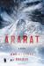 Christopher Golden: Ararat: A Novel