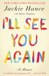 Jackie Hance: I'll See You Again