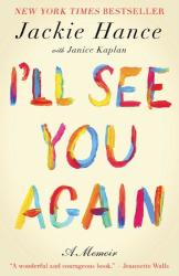 Jackie Hance: I'll See You Again