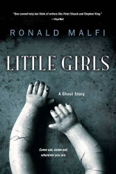 Ronald Malfi: Little Girls