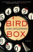 Josh Malerman: Bird Box: A Novel