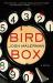 Josh Malerman: Bird Box: A Novel