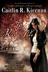 Caitlin R. Kiernan: The Red Tree
