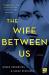 Greer Hendricks: The Wife Between Us