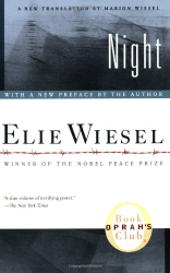 Elie Wiesel: Night (Night)