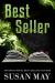 Susan May: Best Seller