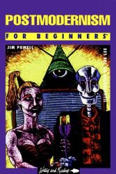 James N. Powell: Postmodernism for Beginners