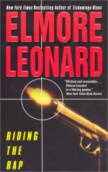Elmore Leonard: Riding the Rap