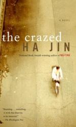 Ha Jin: The Crazed