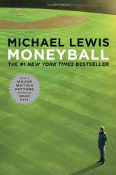 Michael Lewis: Moneyball