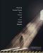 Hamid Dabashi: Close Up: Iranian Cinema, Past, Present, and Future