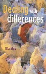 Nico Vink: Dealing with Differences
