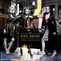 Dixie Chicks -